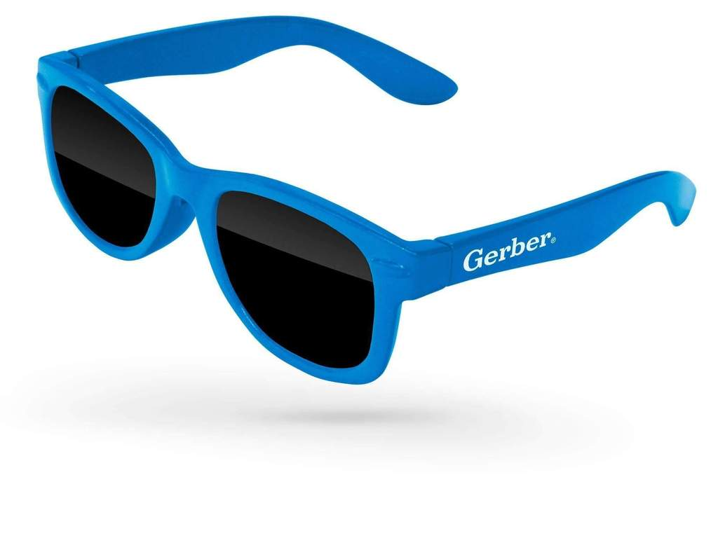 infant-retro-promotional-sunglasses-0-3-years-w-1-color-temple-imprint-by-eyevertising-669620994067_1024x1024