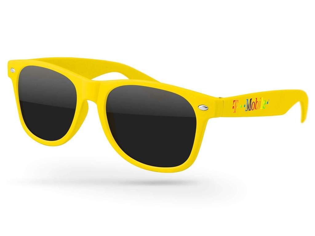 pride-retro-promotional-sunglasses-w-full-color-temple-imprint-by-eyevertising-2302466424890_1024x1024