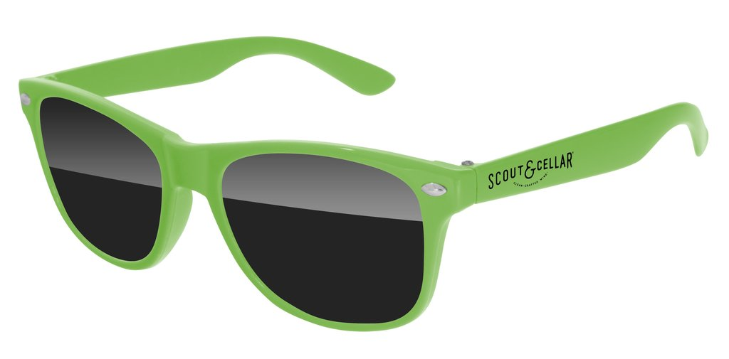 rd010-k-kids-retro-promotional-sunglasses-3-to-6-years-w-1-color-temple-imprint-by-eyevertising-13680752033850_1024x1024