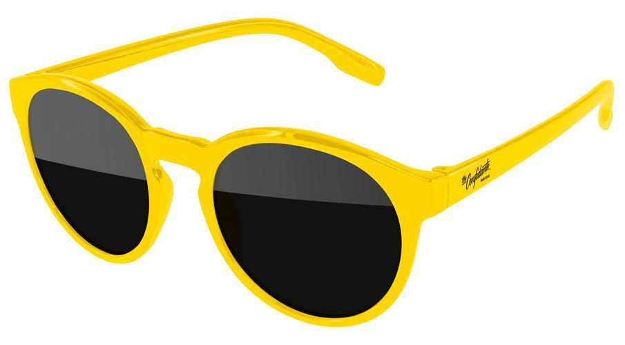 vd010-vicky-promotional-sunglasses-w-1-color-temple-imprint-eyevertising-7554237628474_1024x1024