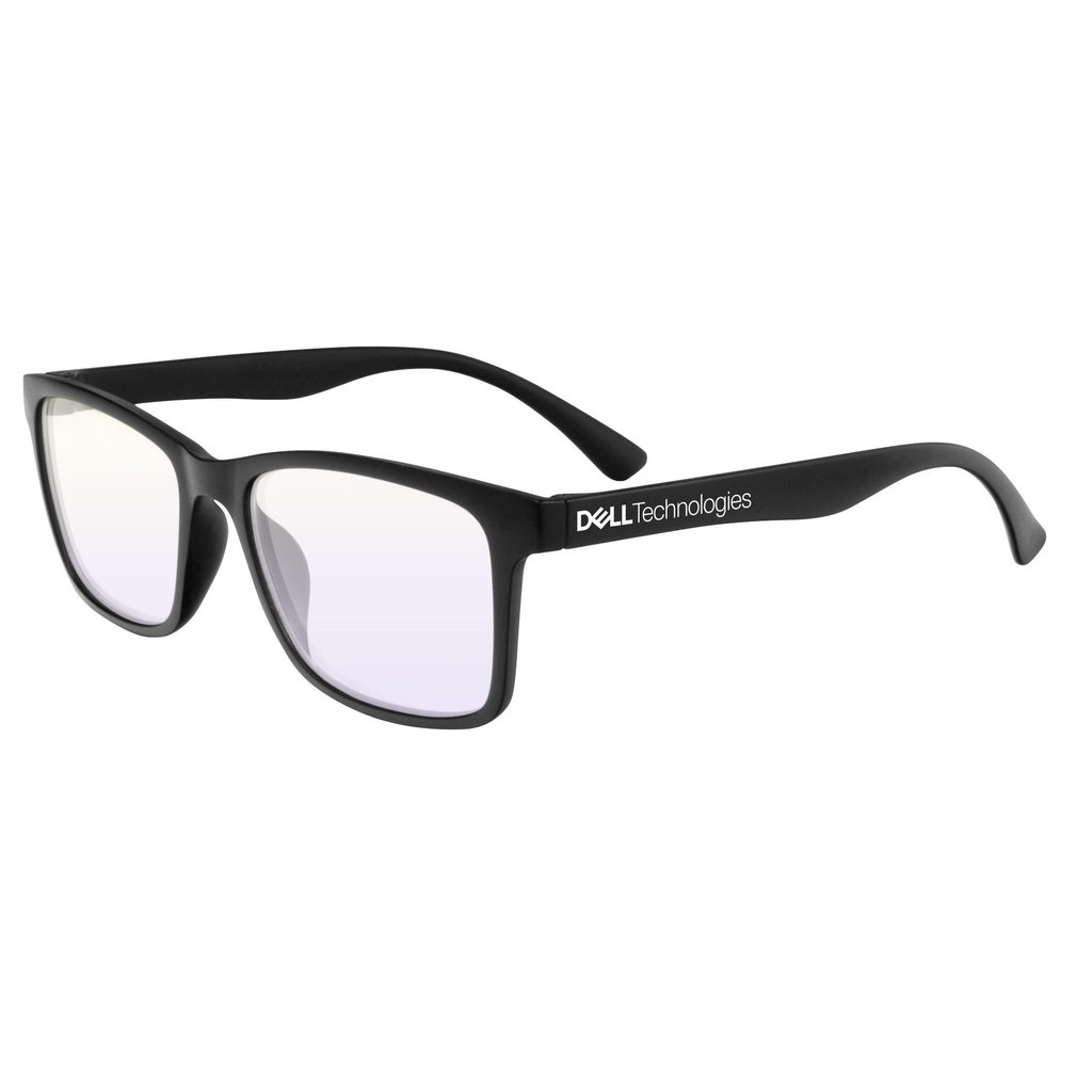 zb010-blue-light-blocking-pro-computer-glasses-w-1-color-imprint-by-eyevertising-14438619217978_1024x1024